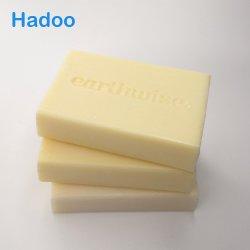 OEM de alta qualidade Face Sabonete Banho Aromático elevado teor de ácidos gordos Tfm Glicerina Sódio Espuma Fine Rich Lubrificante Hidratante