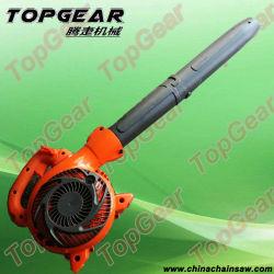 Vuoto del ventilatore della benzina Eb260/ventilatore di foglio/ventilatore di neve