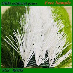 50 mm 55mm 10500 Density PE Plastic Grass Premium voetbal kunststoffen Gras gras voor voetbalveld synthetisch gras gras tapijt