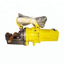 110 В/220 В 4-25мм электрический гидравлический конкретные усиленной стали Rebar фрезы