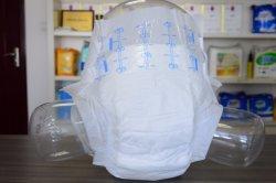 Одноразовые Diaper для взрослых с использованием Incontinent Super поглощения для взрослых