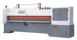 Houten CNC van de Scherpe Machine van de Draaibank Clipper van het Vernisje van de Router Pneumatische