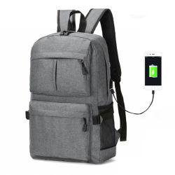 Hot/EXTERIOR/Moda/Moda/deportes/escuela/Ejército, senderismo y montañismo/Camping/táctico/Soldado/USB/laptop/PC/Viajes/bolsa
