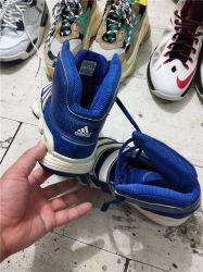 2019 llegan nuevos zapatos Casual Sport de segunda mano