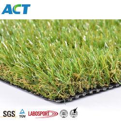 Детский сад, лужайку для использования вне помещений коврик сад искусственным газоном L35b