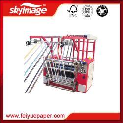 Fita Skyimage/ Corda de máquina de transferência de calor para a impressão por sublimação de tinta de alta velocidade