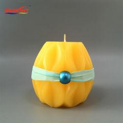 Судно декоративные стойки свечи, фестиваля Подарочная упаковка