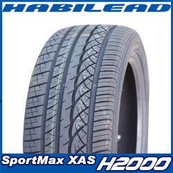 Blacklion Jinyu Sailun//// Constance Habilead Grenlander// Marque de pneus de voiture Linglong Kapsen qualité 175/65R14 PCR 165/65R13 155/80R13 205r16c 205/70R15