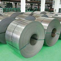 Cral6 1.4767m Ferro Strook van de Weerstand van de Legering van het Aluminium van het Chroom