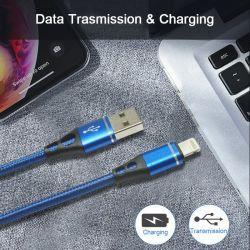 Ycom USB кабель передачи данных для iPhone и iPad