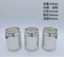 Grossiste en bières/boissons/boisson énergétique 12oz/16oz peut les canettes de bière en aluminium Fabricant