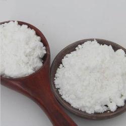 흰색의 가루 분말 카르보폴 908 카르보폴 1382 파우더 화장품 시커너