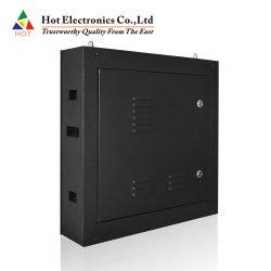 Реклама на щитах цена цифровой электронной P6-P8, P10, P16 для использования внутри помещений для использования вне помещений LED подписывать/платы светодиодов/LED