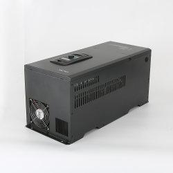 Chziri AC привод VFD переменной частоты Gerneral Zvf инвертора300 для целей с маркировкой CE утверждения