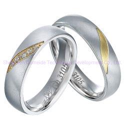 Los anillos de piedra piedras preciosas piedras preciosas para los hombres el anillo de Big Stone Designs