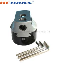 La Chine machine CNC de gros de l'outil de réglage à tête de perçage ennuyeux support pour outil