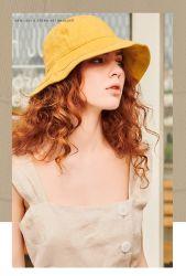Custom Summer Sun Hat, Visor Hat, Ecket Cap, Fishmen Cap. Modemuts
