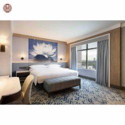 Sofitel Legend Metropole Hotel quarto móveis de conjuntos de cama