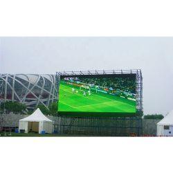 2020 открытый P5 (8S) Fullcolor дисплей со светодиодной подсветкой экрана для поверхностного монтажа модуля