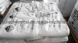 ホットセール 98.0%-99% リン酸 H3po3 CAS 13598-36-2