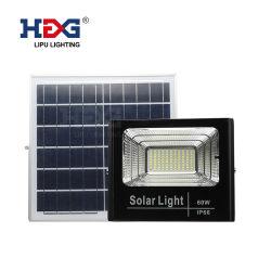 Lipu Solar LED Foodlight 60W hohe Helligkeit CE Rosch genehmigt