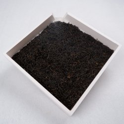 Salud Blacktea orgánicos de alta calidad Premium orgánicas frescas hojas de pedidos al por mayor rojo Té Negro té negro
