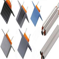 PTC van de Weerstand van de Component van de elektronika de Spaander van de Verwarmer voor De Badkamers van de Airconditioner