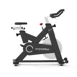Professionelle Sport Kommerzielle Magnetische Mini Fitness-Übung Spinning Bike Spin Fahrrad für Indoor Home Gym Training