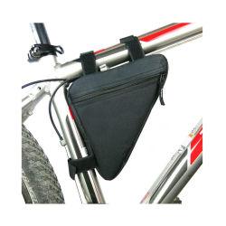 Sac à outil Sac vélo Top Tube SAC SAC Triangle vélo antichoc Sac de trame de cyclisme