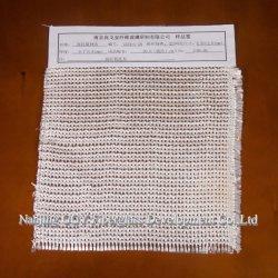 液体鋼鉄(シリーズ3)のための高い無水ケイ酸のガラス繊維のGriddingの布