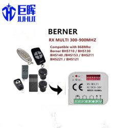 Schalter-Universalferncontroller