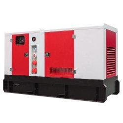 180kw-1250kw, 방음 디젤 발전기 세트, Cummins Engine에 의해 구동 ISO CE