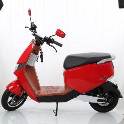 باردة كلاسيكيّة كهربائيّة درّاجة ناريّة [500/800و] قاطع متناوب درّاجة ناريّة كهربائيّة [شنس] كهربائيّة درّاجة ناريّة مصنع