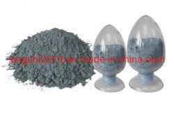 高品質のCastable処理し難いアルミナセメント