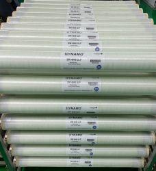 Hynnamo 4040-ULP RO membraan voor het RO-systeem