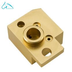 다이 및 금형 대량 생산을 위한 연마 및 마무리 기계 플라스틱 CNC 파트 작업