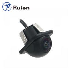 Commerce de gros 170 degrés de rétroviseur de marche arrière de voiture universel pour caméra Caméra de stationnement