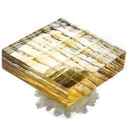 EvoweKoda XtCheaphaute brillancefeuille de plastique acryliquemur-à-Caractéristiques de plafondMarriott Hotel