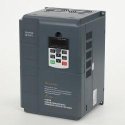 заводская цена V/F управления приводом с регулируемой частотой инвертора