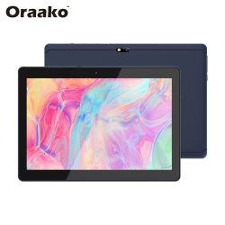 OEM 10 polegadas Cheap Quad octa Core 1920 * 1200 3G 4G Tablet Android de 10.1 polegadas com ecrã tátil de tabela por grosso e Wi-Fi LTE PC