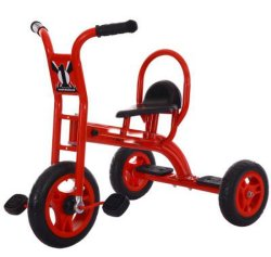 複数の色利用できる子供 3 つの車輪の Tricycle 子供の自転車