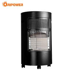 4.2kw 실내 프로판 가스 공간 히터
