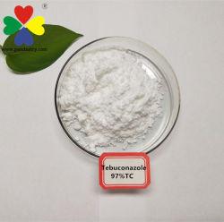 살충제 농약 Agrochemicals Tebuconazole 97% TC