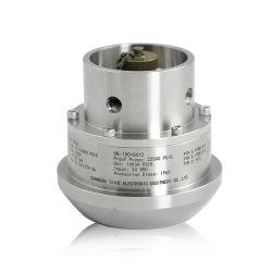 Высокая стабильность 0~105Мпа 300 Мпа на миллион-T293молотка Союза измерительный преобразователь давления