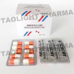 Amolin Bristamox Amoxa Amoxil Amoxicillin Amoxipen Bristamox Clamoxil Capsules