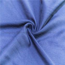 Fonctionnalité de fusibles et les toiles tailleur & doublures tissées Type de produit de fusion de fusibles d'interligne de l'interfaçage pour vêtements en tissu