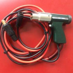 Hbs Stift-Schweißgerät-Zug-Typ Kurzschluss-Schleife-Elektroschweißen-Gewehr Ca08 Da08