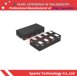 El búfer IC Non-Invert 5,5V 8xson circuitos integrados