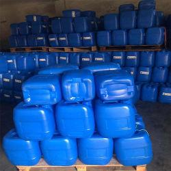 75% Grau industrial Líquido transparente incolor de ácido fosfórico