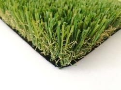 Het duurzame Kunstmatige Valse Gazon van de uv-Weerstand voor Gras Van uitstekende kwaliteit van de Decoratie van het Gras van de Werf van de Sport het Commerciële Kunstmatige voor Synthetisch Gras Home&Garden